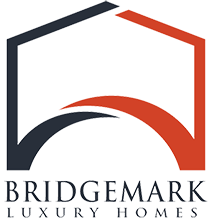 Bridgemark Logo2