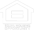 Equal-Housing-Opportunity-Logo-300x270-300x270
