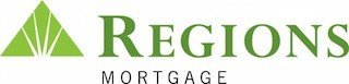 Regions-Mortgage